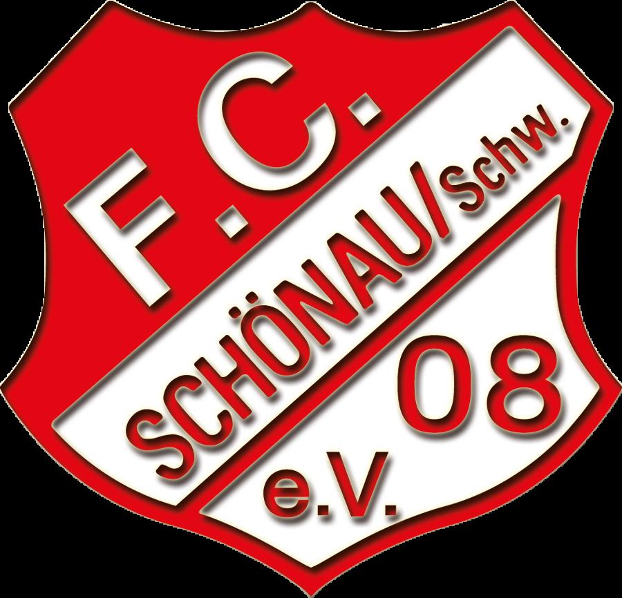 FC Schönau 1908 e.V.